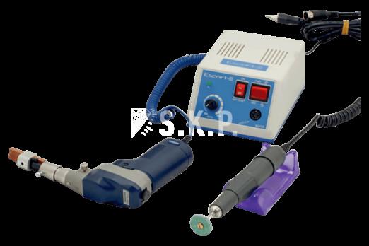 elektronik-polisaj-makinasi-escord-ii-skp-15