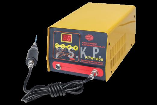 gcxl-1800-parlatma-makinasi-skp-2