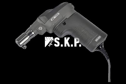 skp-22