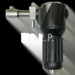 diprofil-elektrikli-egeleme-fpb-r-skp-24