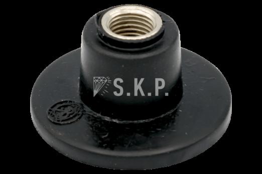 skp-2711