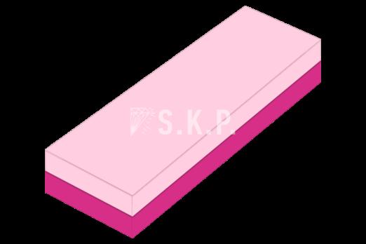 skp-310-313
