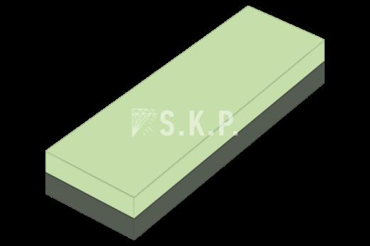 skp-314-317