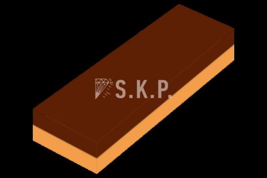 skp-318-320