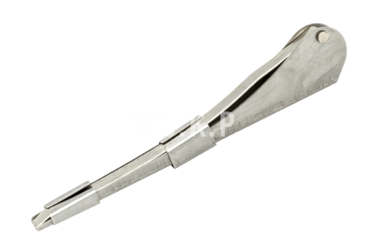 metal-gaztasi-tutucusu-3-6-skp-324
