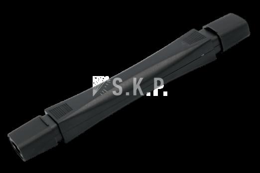 plastik-gaztasi-tutucusu-3-6-skp-329