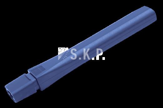 plastik-gaztasi-tutucusu-6-13-skp-330