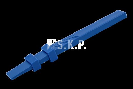 seramik-gaztasi-tutucusu-1-6-skp-336