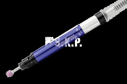 skp-60