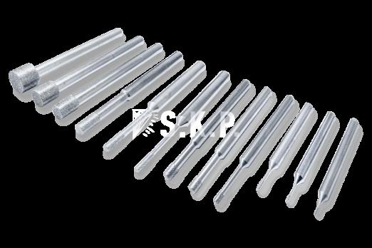 skp-646-695