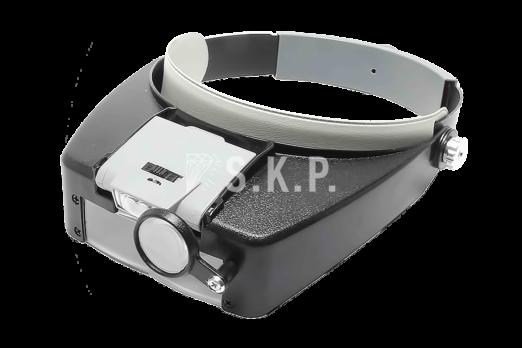 skp-6696-2