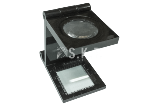 plastik-lup-buyuteci-ayarli-skp-6703