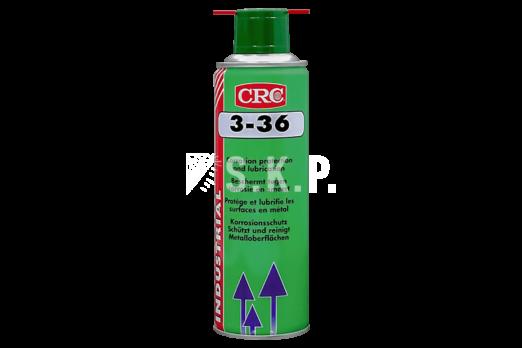 skp-6710