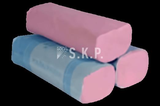 skp-6757