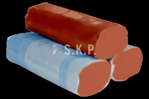 skp-6758