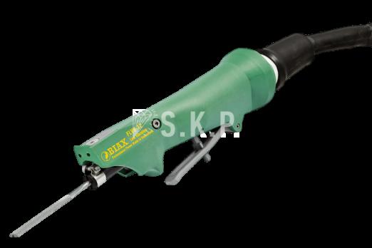 diprofil-flv-8-12-skp-68