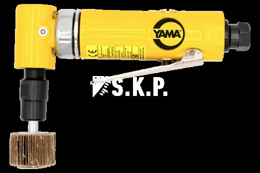 havali-kalip-spiral-at-7034-m-skp-70