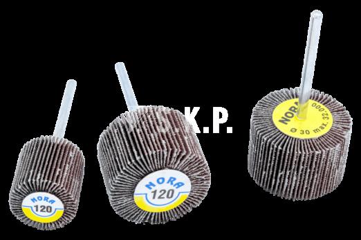cap-3-mm-milli-ozel-skoc-mop