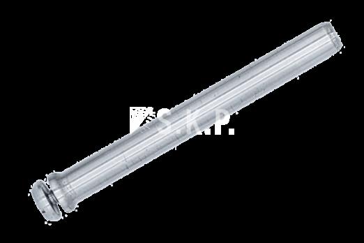 skp-766