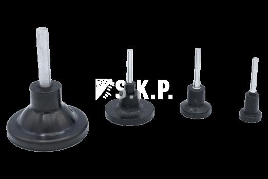 skp-784-790