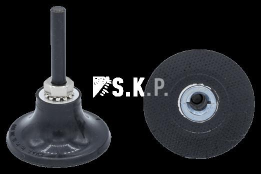 skp-791-793
