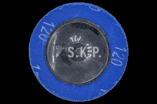 skp-800-802