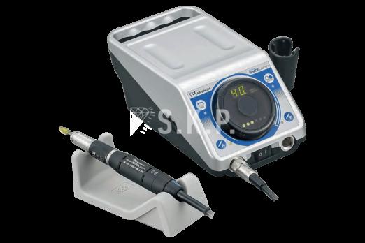 elektronik-polisaj-makinasi-ev410-skp-8001