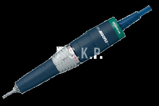 elektronik-doner-spiral-la-051-sabit-govde-skp-8008