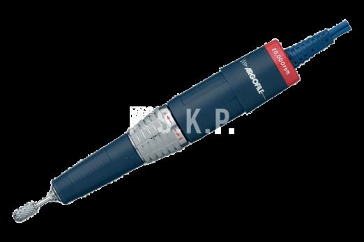 elektronik-doner-spiral-la-121-sabit-govde-skp-8009