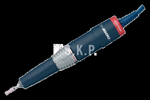 elektronik-doner-spiral-la-131-sabit-govde-skp-8010