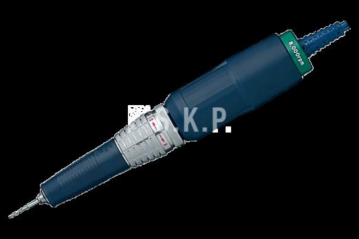 skp-8047