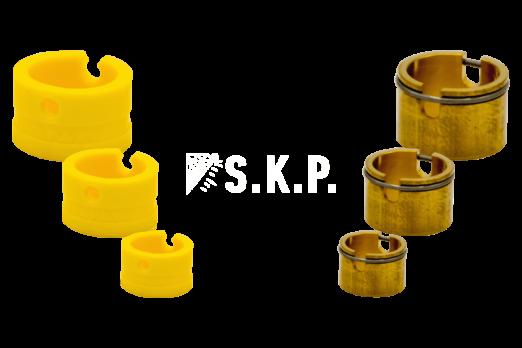 skp-8053-8058-1