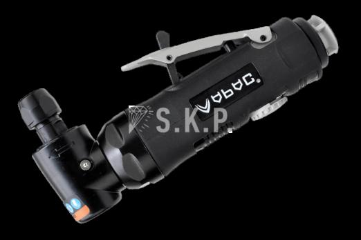 skp-8096