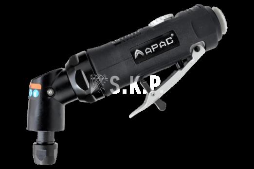 skp-8098