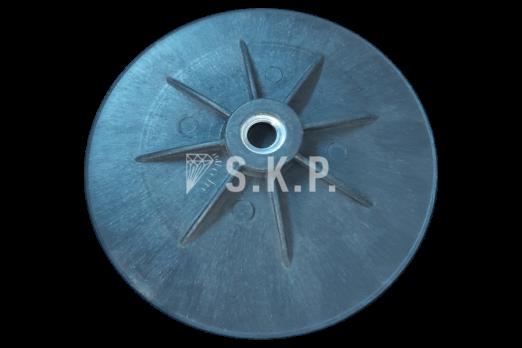 skp-8100