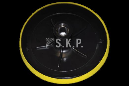 skp-8101