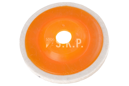 polisaj-sungeri-skp-8102