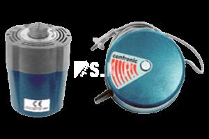 ithal-elektrikli-spiral-motor-seti-1-22000-devir-skp-8152-1