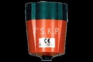 ithal-elektrikli-spiral-motor-seti-2-15000-devir-skp-8153-1