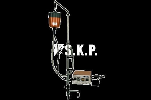 skp-8153