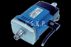 ithal-elektrikli-spiral-motor-seti-3-22000-devir-skp-8154-1