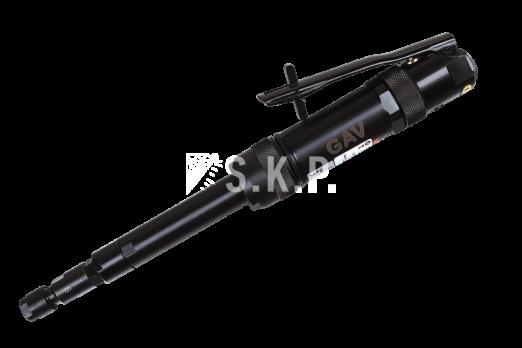 havali-kalipci-taslama-gp-824ls-skp-82