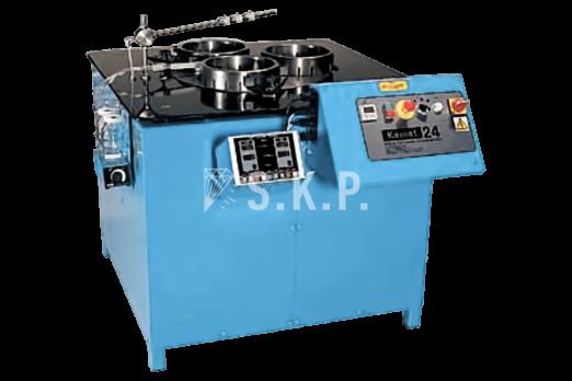 24-inch-lepleme-makinasi-skp-8250