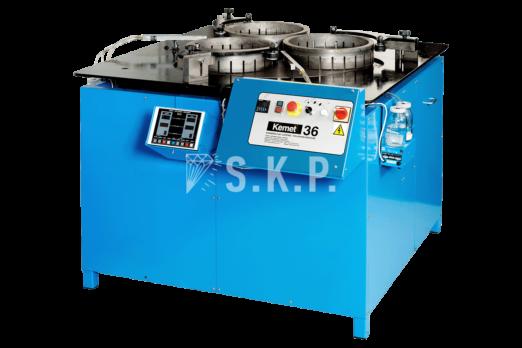 36-inch-lepleme-makinasi-skp-8251