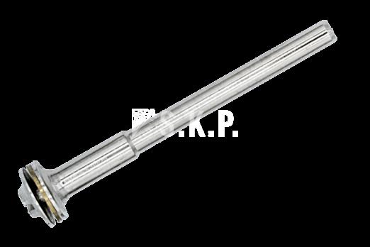 skp-9703