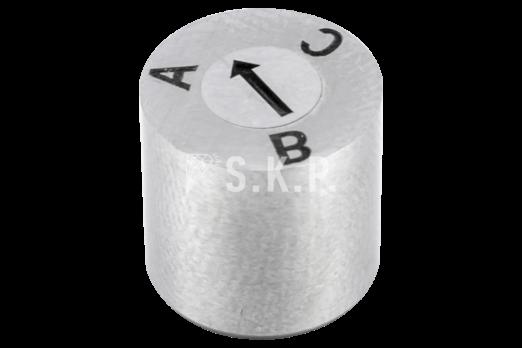 standart-tarih-kasesi-abc-ok-1