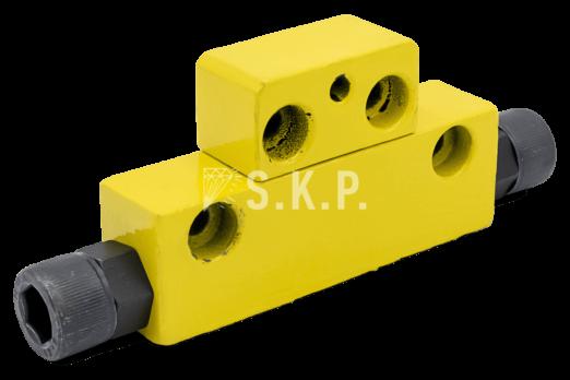 dtp-07-modeli-surgulu-kilit-takim