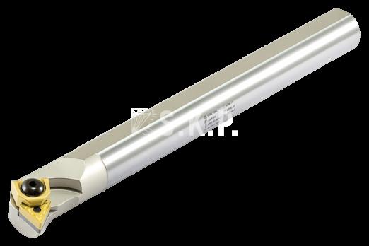 mtfnr-l16-torna-kateri