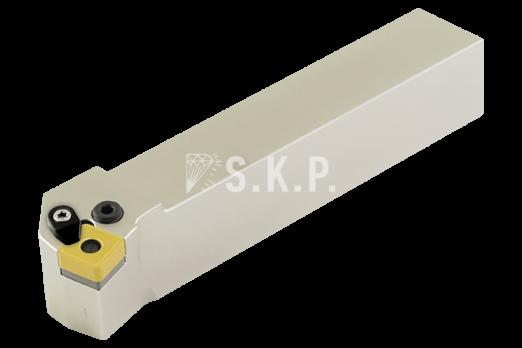 psknr-l12-torna-kateri