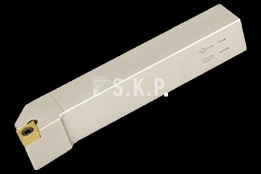 torna-kateri-sclcr-1
